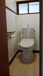 トイレ_s